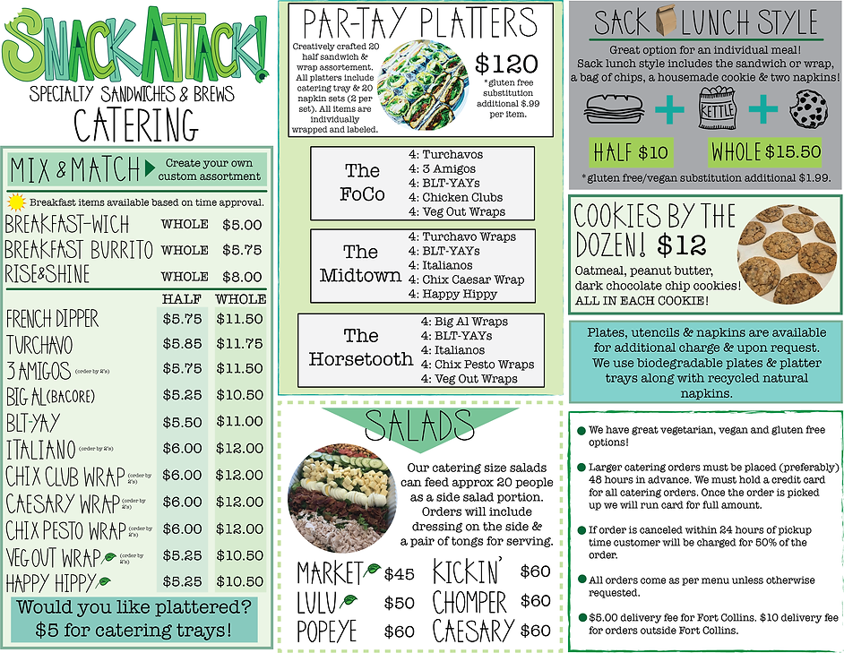 Snack Attack Catering Menu.png