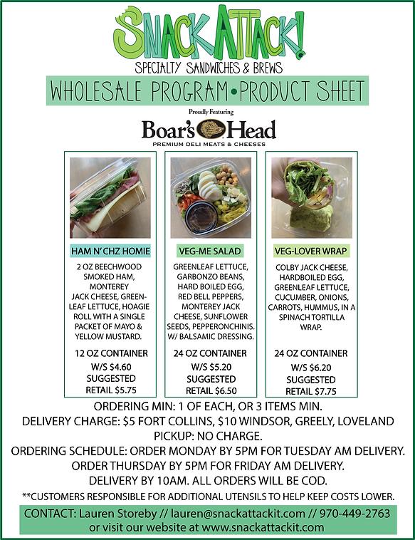 Wholesaling Product Sheet- Web.png