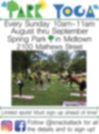 Park Yoga Flyer Sundays.png
