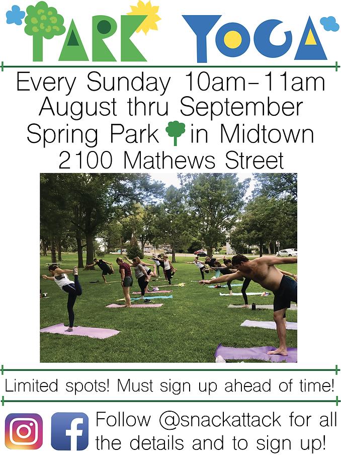 Park Yoga Flyer Sundays.png