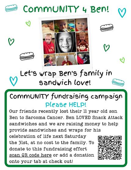 CommUNITY 4 Ben Flyer.png