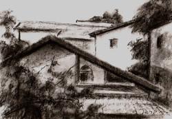 Safed - 1 I RUTH GROSSMAN