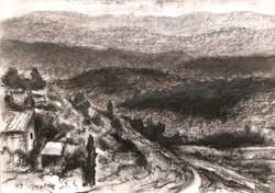 Safed - 2 I RUTH GROSSMAN