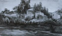 Homes - 2 I RUTH GROSSMAN