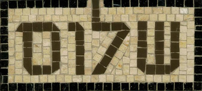 Shalom I RUTH GROSSMAN