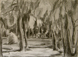 Grove I RUTH GROSSMAN