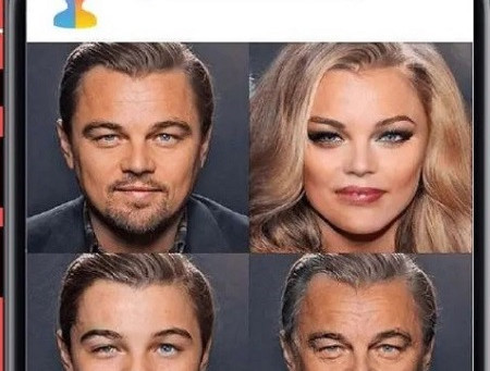 Is FaceApp a Russian Spyware Trojan?