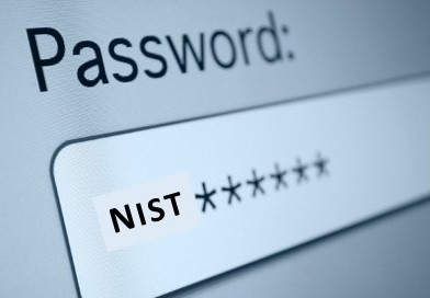 Government Wants Short Easy Passwords