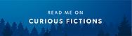 curious-read-big_2x.png