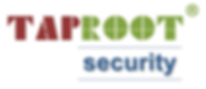 Taproot Security Information Security Consulting