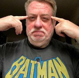Batman authorpic.jpg