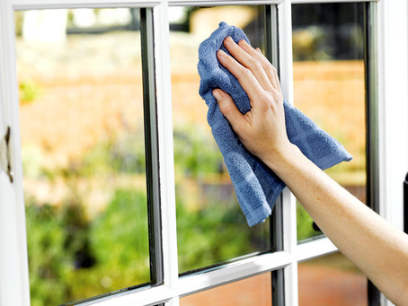 Give Your Windows a Security Spring Cleaning: 2020 Edition