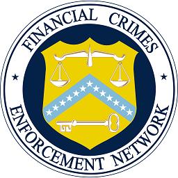 Treasury Leaks Bank Secrets
