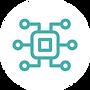 noun_personalization_1873934-03.png