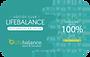 tarjeta_socios_lifebalance-01.png