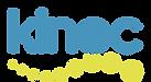 logotipo_kinec alta2.png