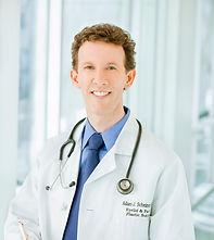 Dr. Scheiner