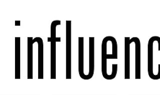 Upgrade Your Brand to Social Influencer Status