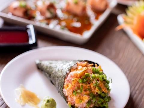 Sushi10.jpeg