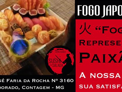 FogoJapones.mp4