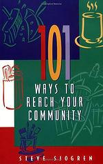 101waystoreachyourcommunity_grande.jpg