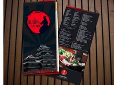 Sushi4.jpeg