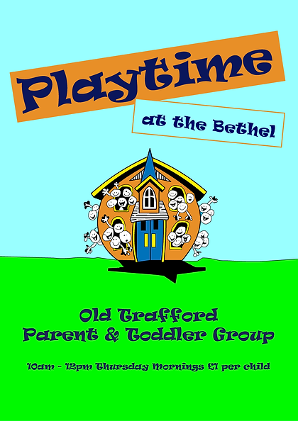 playtime-flyer.png