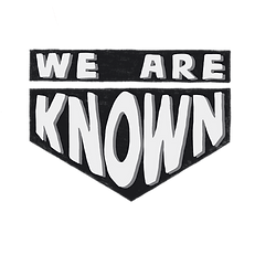 We Are Known Logo-01.png