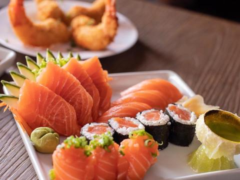 Sushi9.jpeg