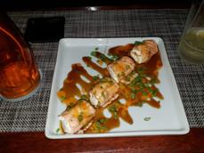 Sushi6.jpeg