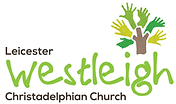 Leicester Westleigh Christadelphian Church Logo
