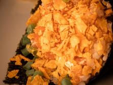 Sushi8.jpeg