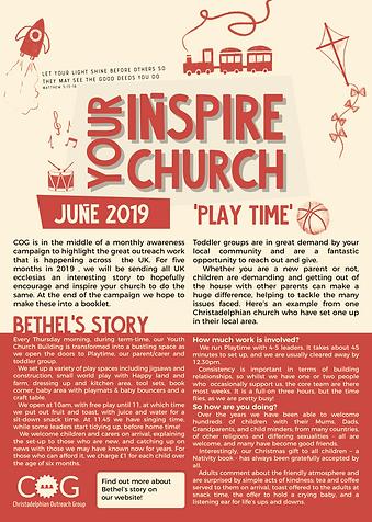 June 2019-01.png