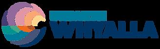 Whyalla_logo_tagline_RGB.png