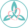 In Harmony Heart Only Logo v2 (1) (1).PNG