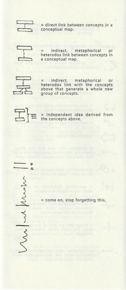 Notebook Manual  4_Tupper.jpg