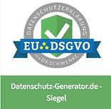 Siegel_EU_DSGVO.png