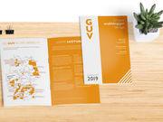 GUV Broschüre A4