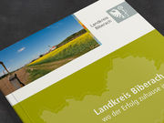 Magazin Landkreis Biberach