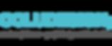 Logo_Neustart_2020_2.png