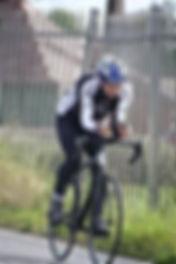 Glasgow Green Cycling Club