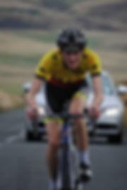 Lammanuirs Road Race