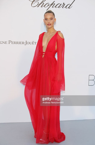 71th CANNES Film Festival