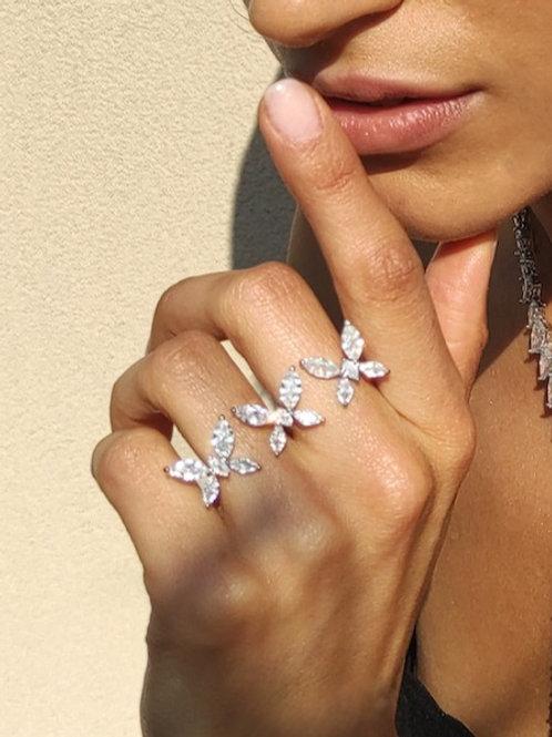 ring IRINA