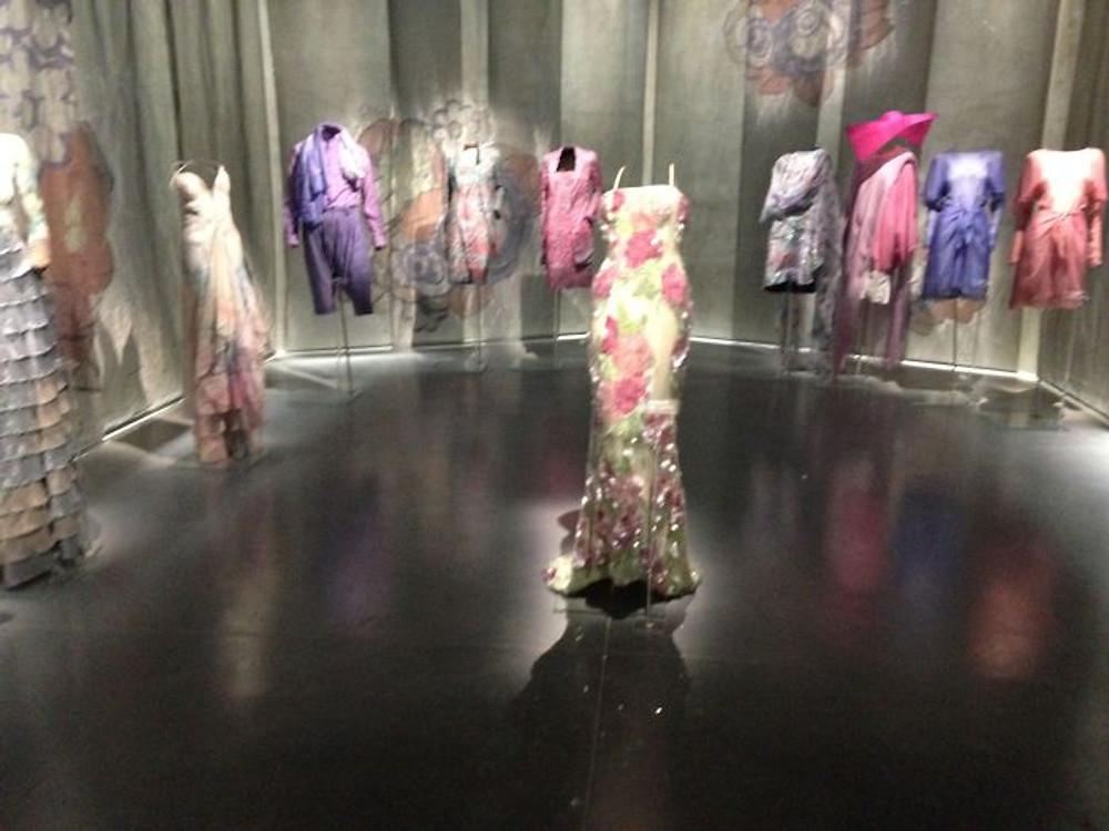 exhibition-armani40-atribute - 053