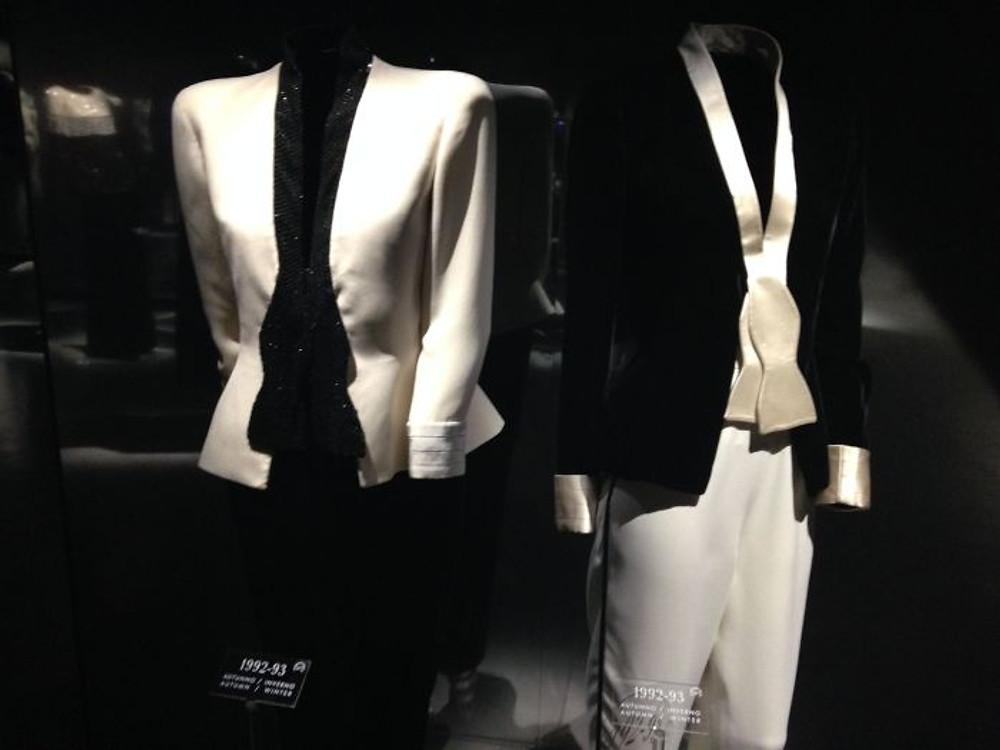 exhibition-armani40-atribute - 104