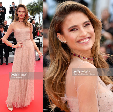 72th CANNES Film Festival