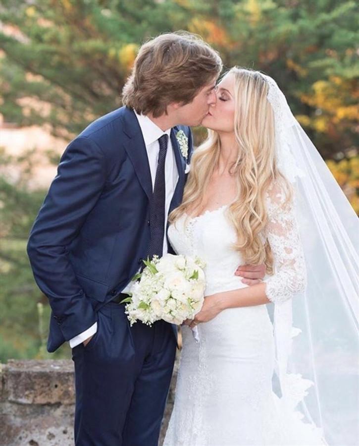 2016-martinastella-wedding-11-di-18