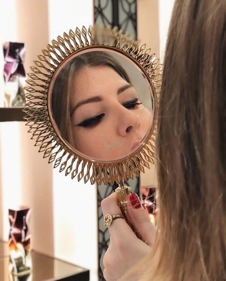 '18.02.07-louboutin-beaute-rinascente-milano-makeup-elisa-rampi - 42 di 46