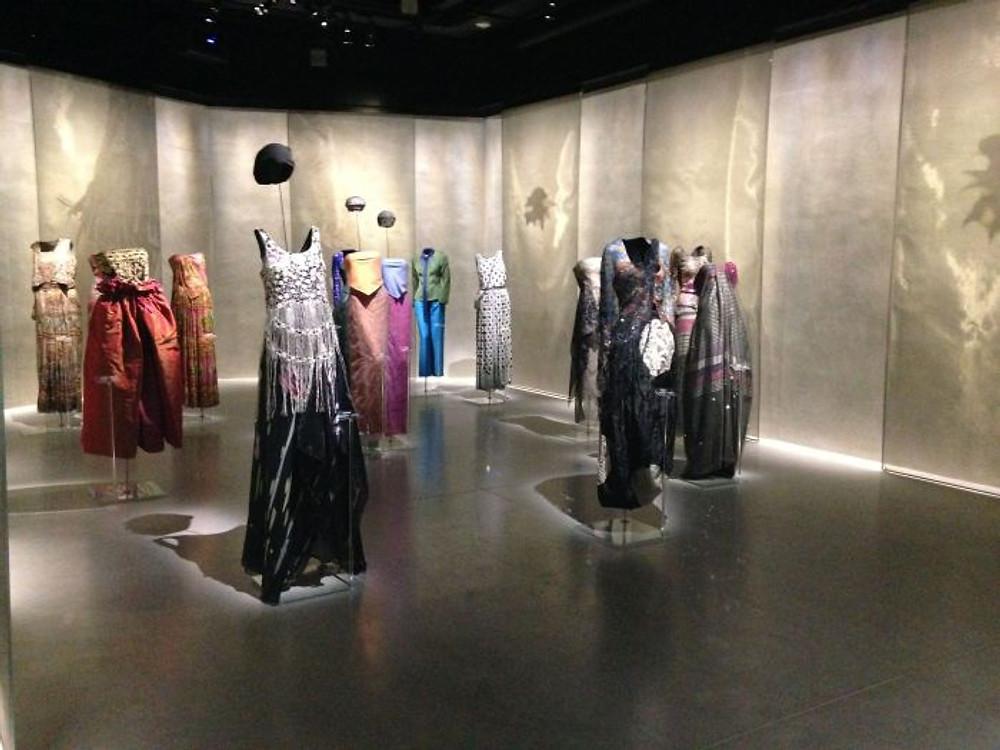 exhibition-armani40-atribute - 071